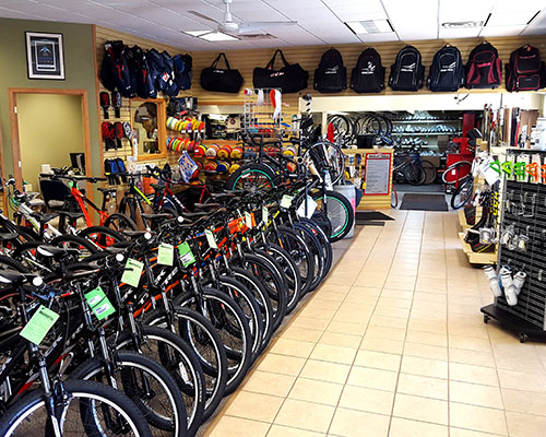 Bike Stores Mn : Martins cycling and fitness of albert lea mn bike shop