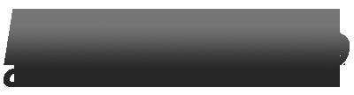 Martins Cycling & Fitness Logo